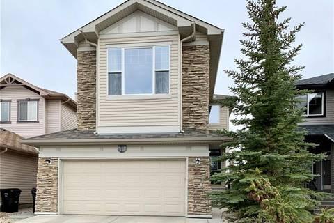 House for sale at 19 Tuscany Ridge Common Northwest Calgary Alberta - MLS: C4287686
