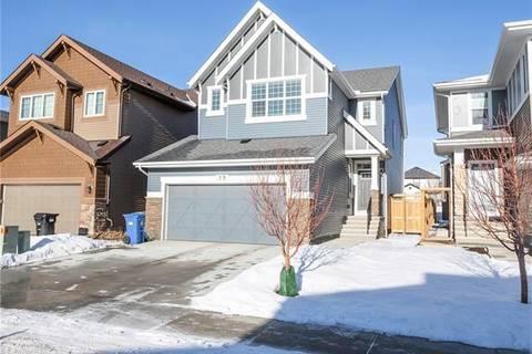 House for sale at 19 Tuscany Ridge Manor Manr Northwest Calgary Alberta - MLS: C4282470