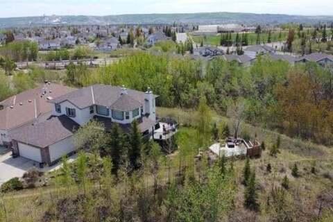 House for sale at 19 Tuscarora Point(e) Northwest Calgary Alberta - MLS: C4298050