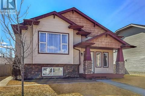 House for sale at 19 Vanier Dr Red Deer Alberta - MLS: ca0162753
