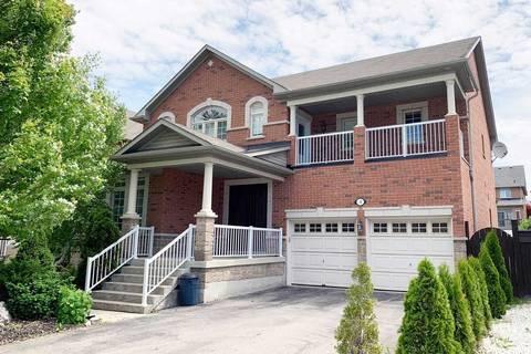 House for sale at 19 Via Campanile  Vaughan Ontario - MLS: N4477146