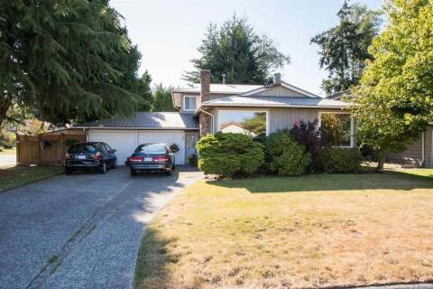 House for sale at 19 Wallace Pl Delta British Columbia - MLS: R2483553