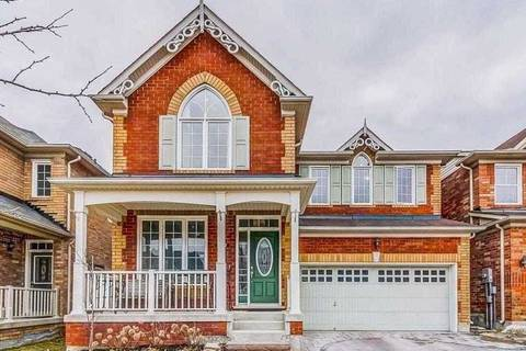 House for sale at 19 Walter Sangster Rd Whitchurch-stouffville Ontario - MLS: N4421146