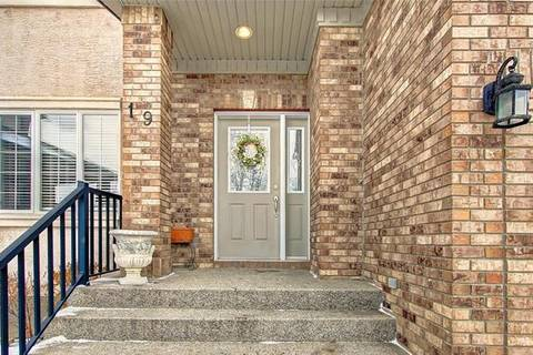 House for sale at 19 Westridge Cres Southwest Calgary Alberta - MLS: C4292628