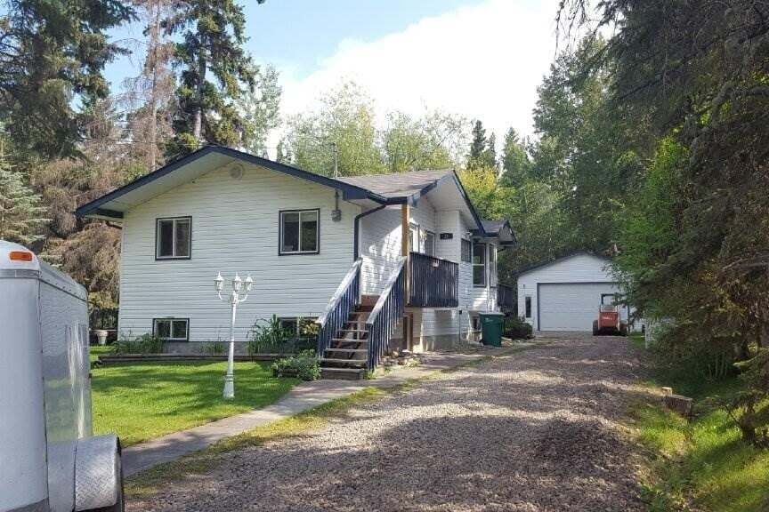 19 Willow Avenue, Rural Lac Ste. Anne County   Image 1