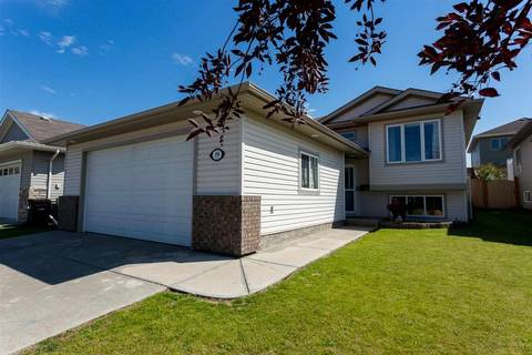 House for sale at 19 Woods Pl Leduc Alberta - MLS: E4151545