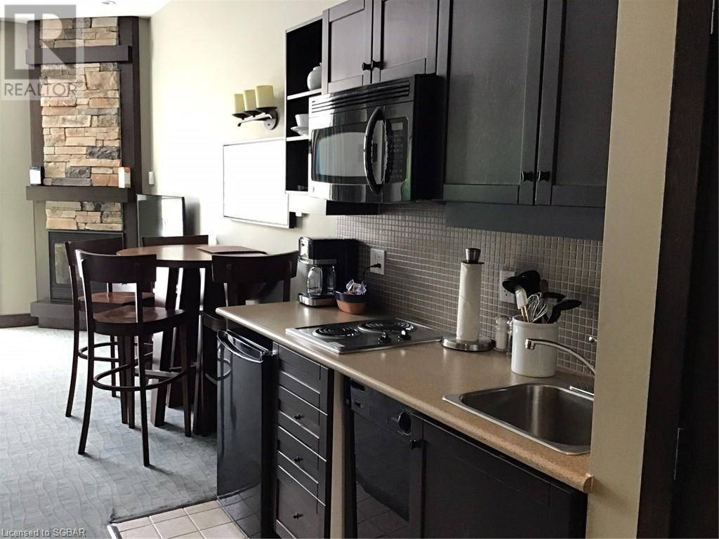 Condo for sale at 106 Jozo Weider Blvd Unit 190 The Blue Mountains Ontario - MLS: 230940