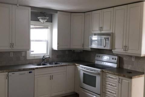Residential property for sale at 10770 Winterburn Rd Nw Unit 190 Edmonton Alberta - MLS: E4155050