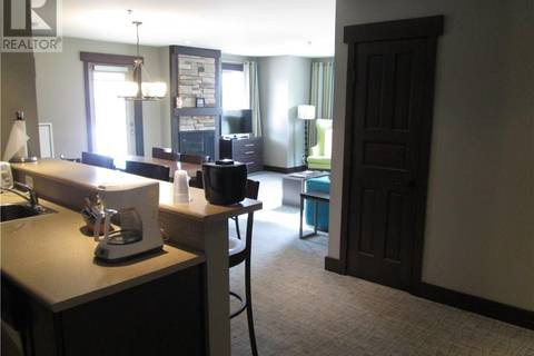 Condo for sale at 260 Jozo Weider Blvd Unit 190 The Blue Mountains Ontario - MLS: 192487