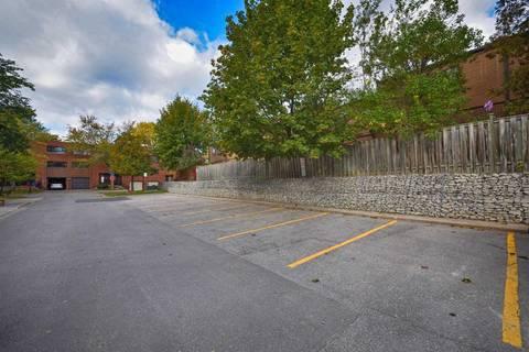Condo for sale at 5 Grass Meado Wy Toronto Ontario - MLS: C4602954