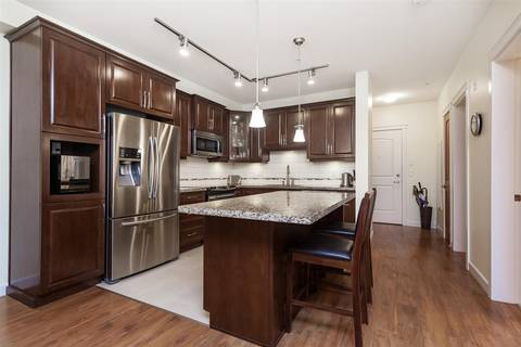 Condo for sale at 8288 207a St Unit 190 Langley British Columbia - MLS: R2369165