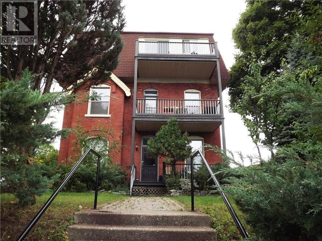190 Bayswater Avenue, Ottawa | Image 1