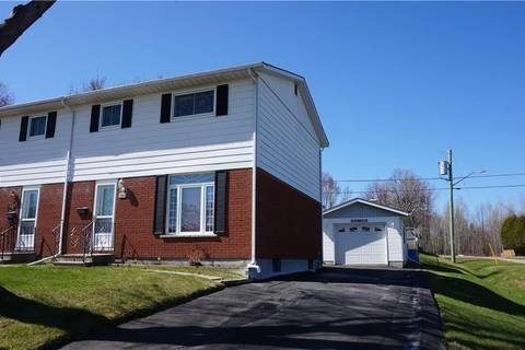 House for sale at 190 Cecil St Pembroke Ontario - MLS: 1150726