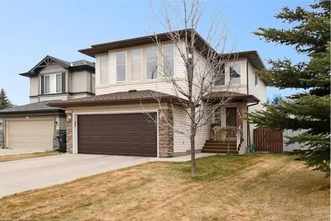 House for sale at 190 Chapman Circ Southeast Calgary Alberta - MLS: C4238347