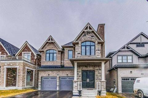 House for sale at 190 Chessington Ave East Gwillimbury Ontario - MLS: N4391701