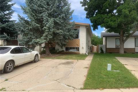190 Chippewa Crescent W, Lethbridge | Image 2
