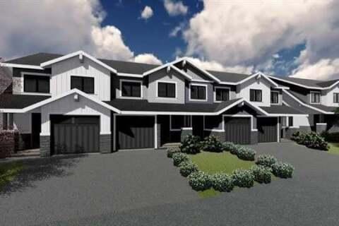 Townhouse for sale at 190 Crestridge Common Southwest Calgary Alberta - MLS: C4303150