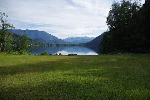 Residential property for sale at 190 Dexter Ln No City Value British Columbia - MLS: R2477988