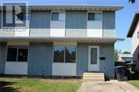 House for sale at 190 Goerzen St Saskatoon Saskatchewan - MLS: SK770932
