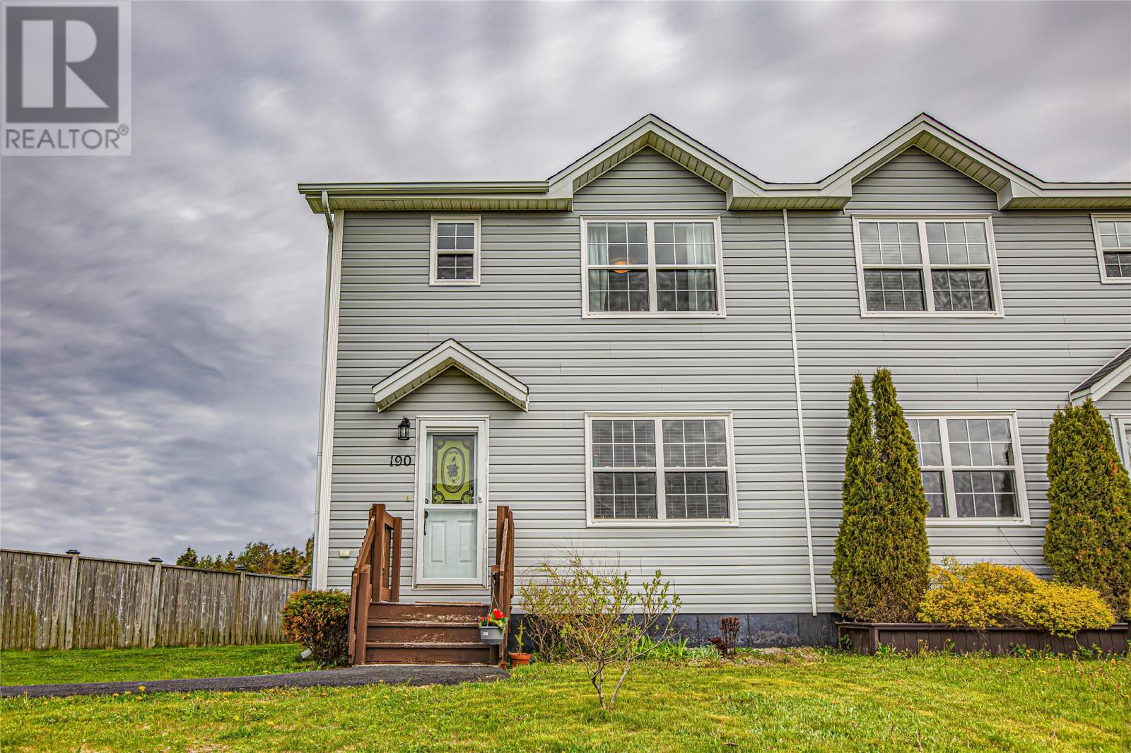 Removed: 190 Green Acre Drive, St Johns, NL - Removed on 2019-07-11 06:21:14