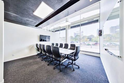 Commercial property for lease at 190 Harwood Ave Ajax Ontario - MLS: E4735516