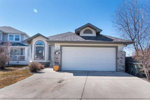 House for sale at 190 Highgrove Te Sherwood Park Alberta - MLS: E4151178