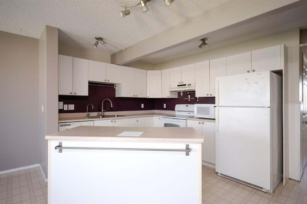 190 Kodiak Crescent, Fort Mcmurray | Image 2