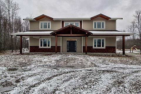House for sale at 190 Lakeshore Rd Brighton Ontario - MLS: X4669000