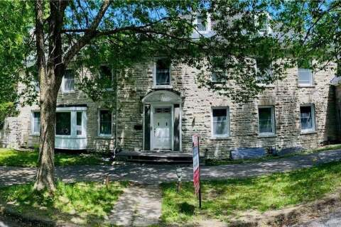 House for sale at 190 Lansdowne Rd Ottawa Ontario - MLS: 1192774