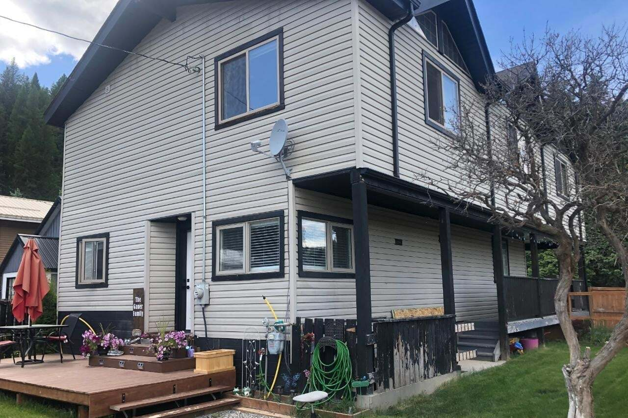 House for sale at 190 Lindsay Street  Kimberley British Columbia - MLS: 2451459