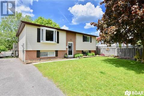 House for sale at 190 Massey Rd Midland Ontario - MLS: 30743404