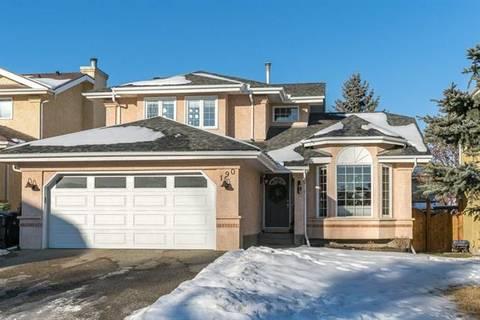 House for sale at 190 Mt Robson Cs Southeast Calgary Alberta - MLS: C4279788