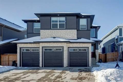 House for sale at 190 Nolancrest Ri Northwest Calgary Alberta - MLS: C4286308