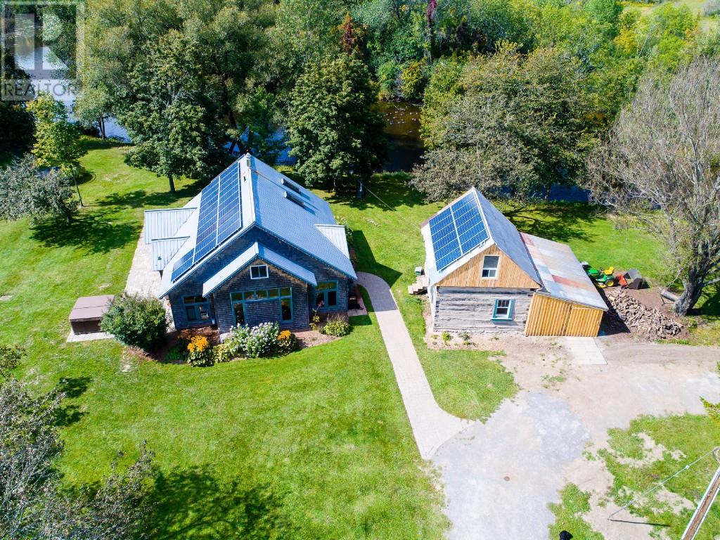 For Sale: 190 North  Lang Road, Keene, ON | 3 Bed, 2 Bath House for $849,900. See 30 photos!