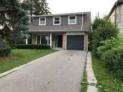 House for sale at 190 Northwood Dr Toronto Ontario - MLS: C4628249