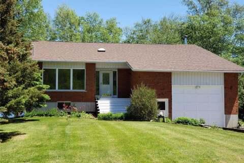 House for sale at 190 O'reilly Ln Kawartha Lakes Ontario - MLS: X4824504