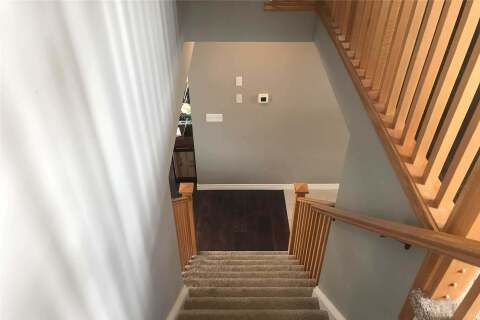 House for sale at 190 Queen St Middlesex Centre Ontario - MLS: X4767987