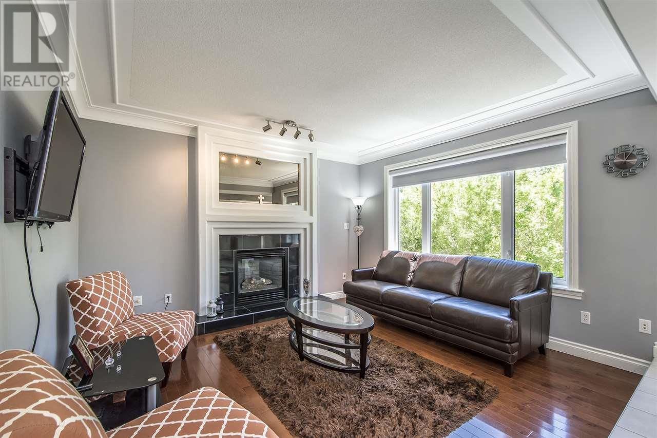 For Sale: 190 Radcliffe Drive, Clayton Park, NS | 5 Bed, 4 Bath House for $519,900. See 23 photos!