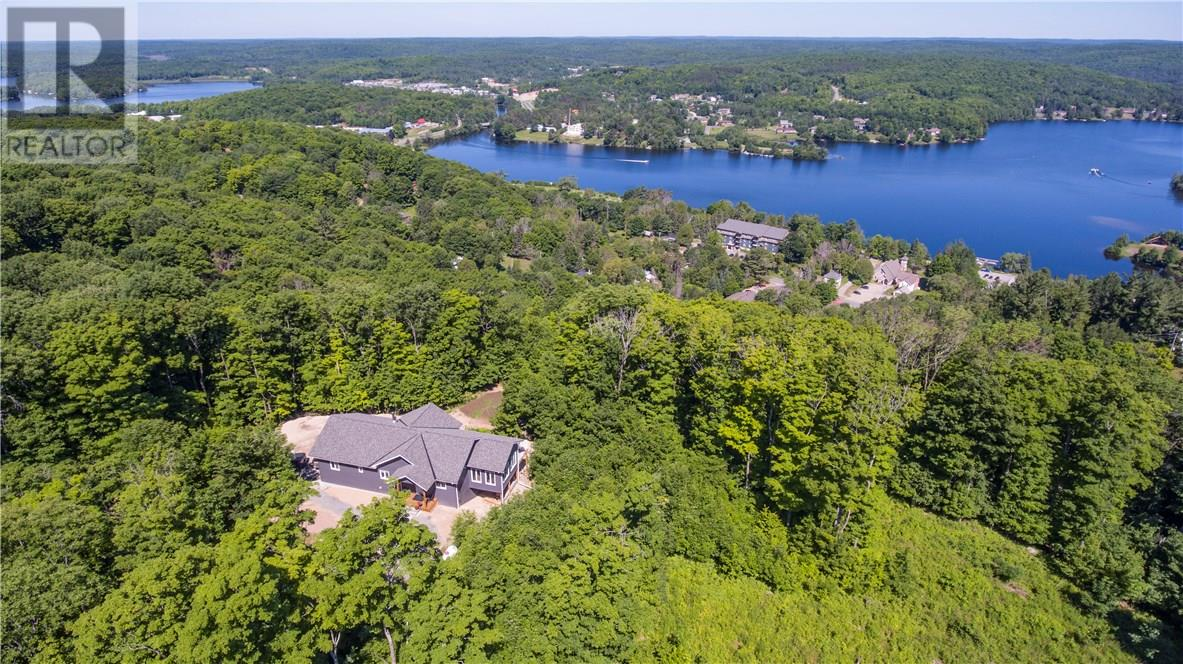 Removed: 190 Ridgeview Road, Haliburton, ON - Removed on 2018-12-01 04:36:16