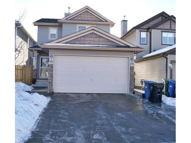 Sold: 190 Saddlecrest Close Northeast, Calgary, AB