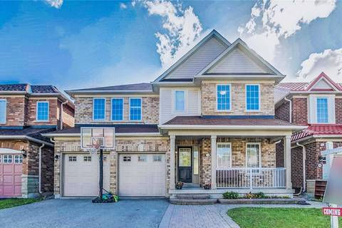 House for sale at 190 Staines Rd Toronto Ontario - MLS: E4484944