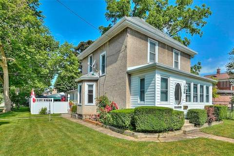 House for sale at 190 Steele St Port Colborne Ontario - MLS: 30748231