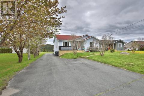House for sale at 190 Swansea St Conception Bay South Newfoundland - MLS: 1197912
