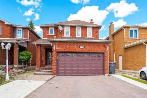 House for sale at 190 Torrance Woods  Brampton Ontario - MLS: W4792165