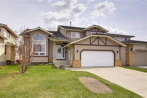 House for sale at 190 Woodbriar Circ Southwest Calgary Alberta - MLS: C4234099