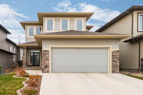 190 Woodhill Lane, Fort Saskatchewan | Image 1