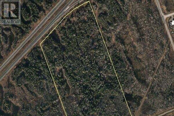 Commercial property for sale at 1900 Mervin Line Peterborough Ontario - MLS: 267439