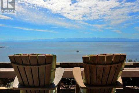 House for sale at 1900 Vancouver Blvd Savary Island British Columbia - MLS: 14347