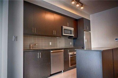 Apartment for rent at 1 The Esplanade Ave Unit 1901 Toronto Ontario - MLS: C4971737