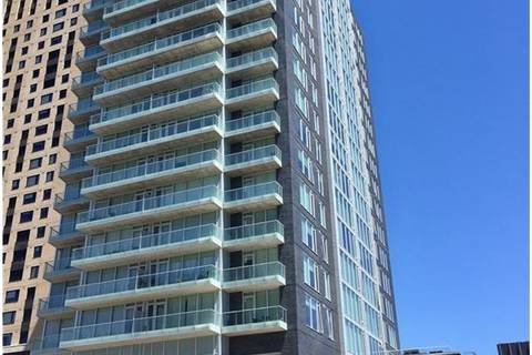 Condo for sale at 111 Champagne Ave S Unit 1901 Ottawa Ontario - MLS: 1144839